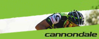 banner cannondale